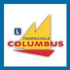 Fahrschule Columbus